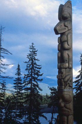 14_oct96_nisga'a_08