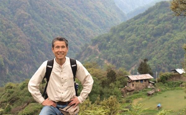 tsuji-prof