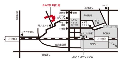 sss-map