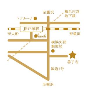 臣華絵画展2